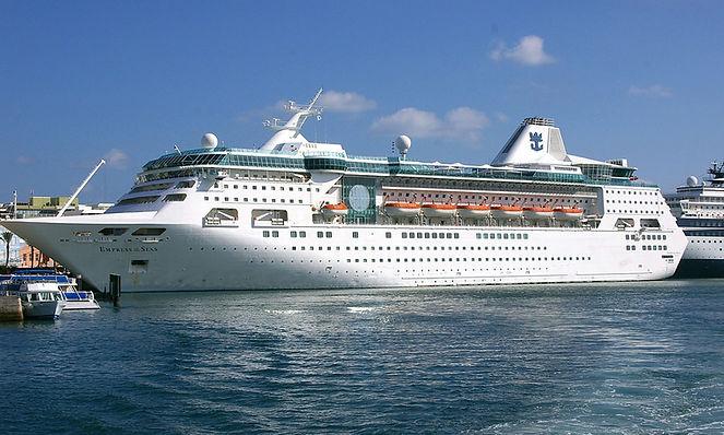 empress-of-the-seas-bermuda.jpg