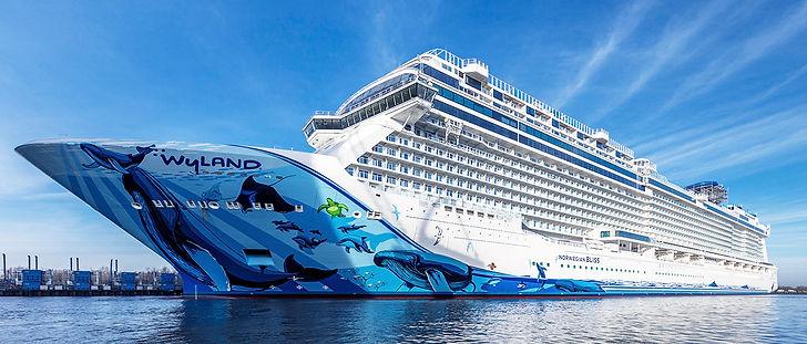 mwp_norwegian_cruise_line_norwegian_blis