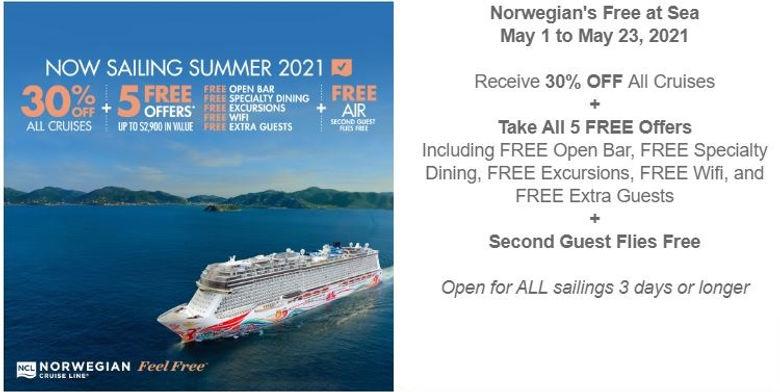 Norwiegian may promotion1.jpg