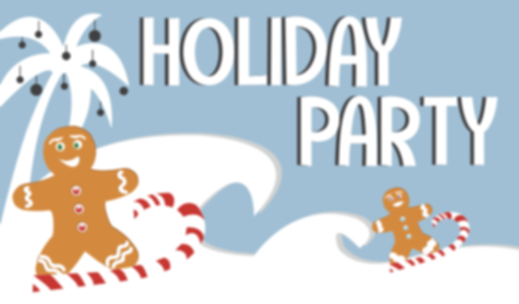 Holiday-Party-banner.png