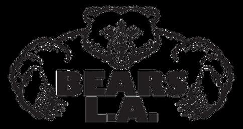 Bears LA.png