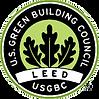 שואב אבק מרכזי בנייה ירוקה