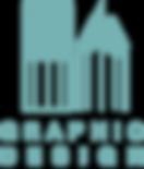 west london graphics design logo art cover