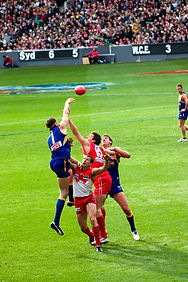Melbourne ground final transfers, LIMOWAY grand final transfers
