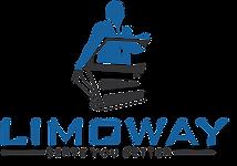 LIMOWAY logo