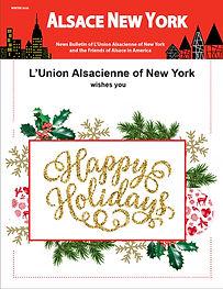 UA Newsletter Winter 2020.jpg