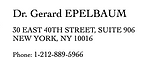 Gerard Epelbaum_3.png