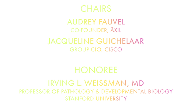WIX_CHAIRS RAINBOW.png