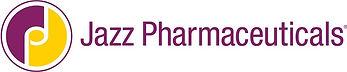 Jazz-Pharma-Logo.jpeg
