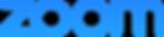 zoom-logo-trans.png