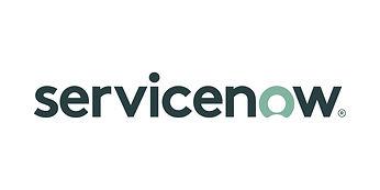 ServiceNow_logo_registered_april_28_2020.jpg