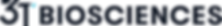 3T-Logo-Long-high (002).png