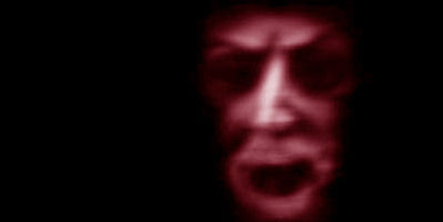 ghostly face.jpg