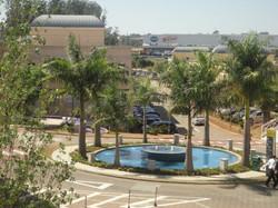 Praça Capital