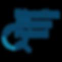 EducationAllianceFinland_CompanyLogo_Blu