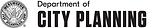DCP_logo.png