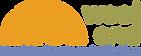 WestEnd_Logo-Color-001_edited.png