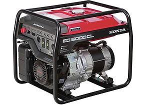 Honda-EG5000-1.jpg