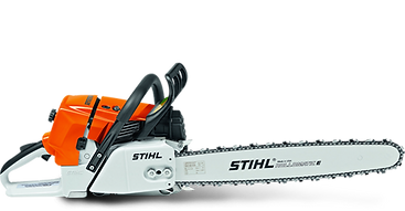 chain_saw_PNG18513.png
