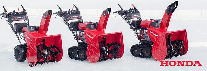 HondaSnowBlowers-970x335.jpg