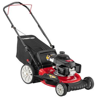 troy-bilt-push-lawn-mowers-tb160-64_1000
