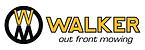 Logo-Walker.png
