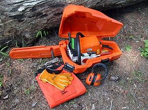 Stihl Carrying Case-2.jpg