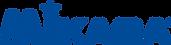 220-2200208_mikasa-logo-emblem-logotype-