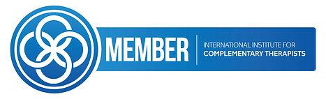 IICT Logo 3.jpg