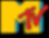 mtv-music-television-logo-B016199701-see