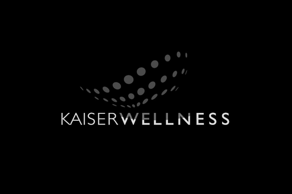 kaiserwellness
