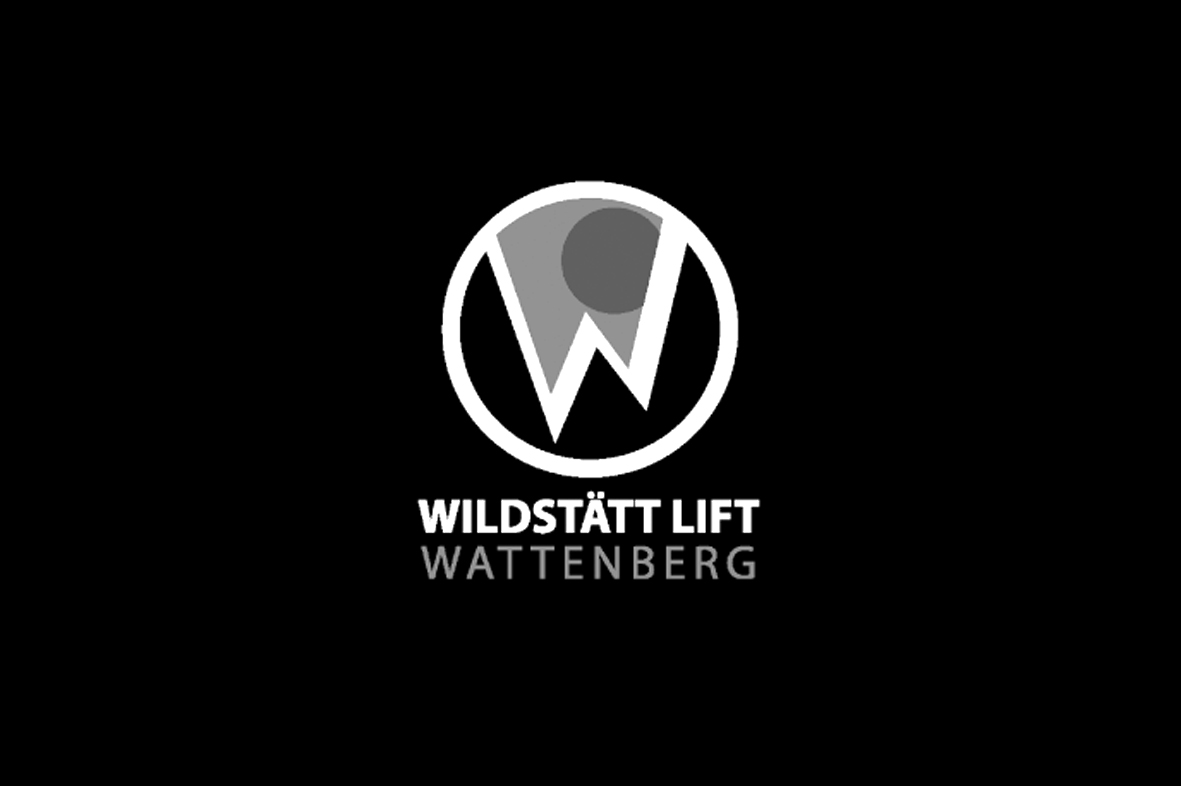 wildstaettlift
