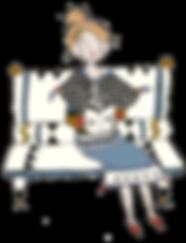 Frau Sonnewend