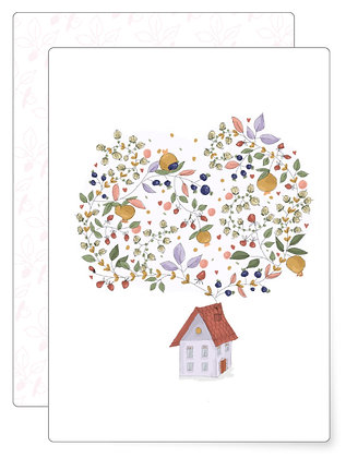 Home | Postkarte