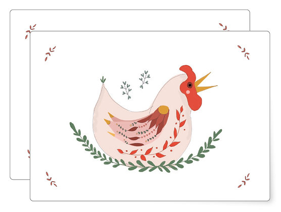 pk.20.034.chicken