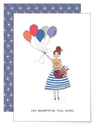 kk.18.010.dameballons