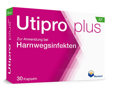 mih-utipro-plus-packaging.png