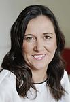 Mag.a Karin Heinisch