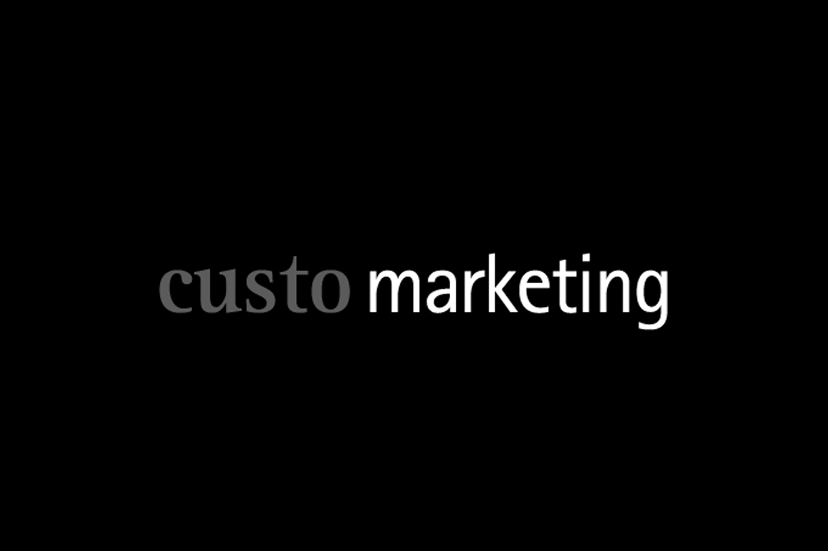 customarketing