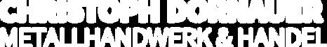 cd_logo_typo_uz_weiss.png
