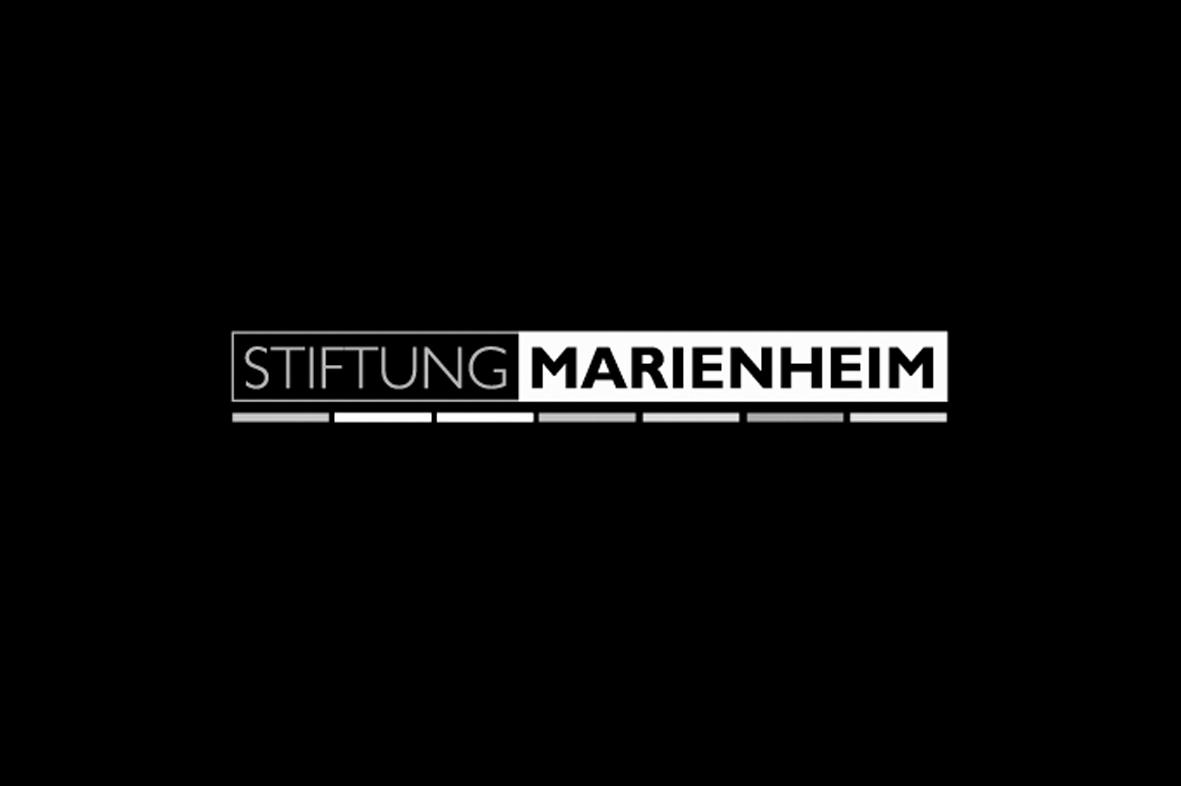 stiftungmarienheim