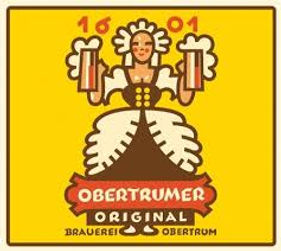 obertrumer-logo.jpg