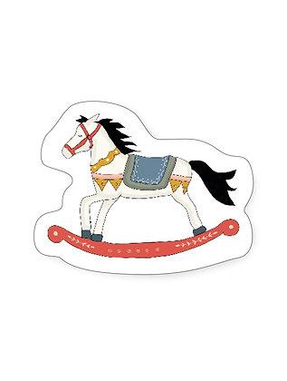 ko.20.003.pferd