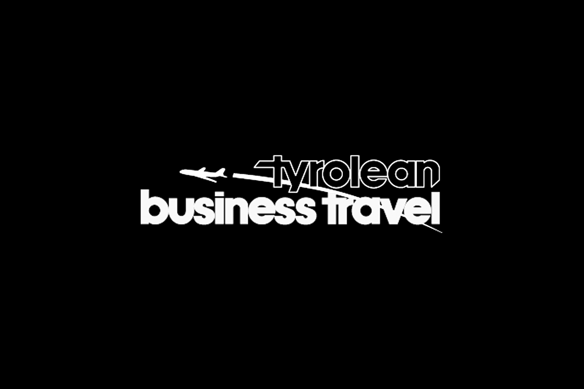 tyroleanbusinesstravel