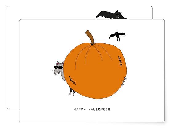pk.17.010.halloween