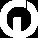 cd_logo_signet_weiss.png