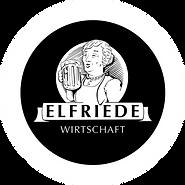 elfriede_logo_bd.png