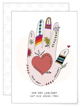 pk.17.014.hand