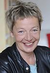 Mag.a Claudia Schmid