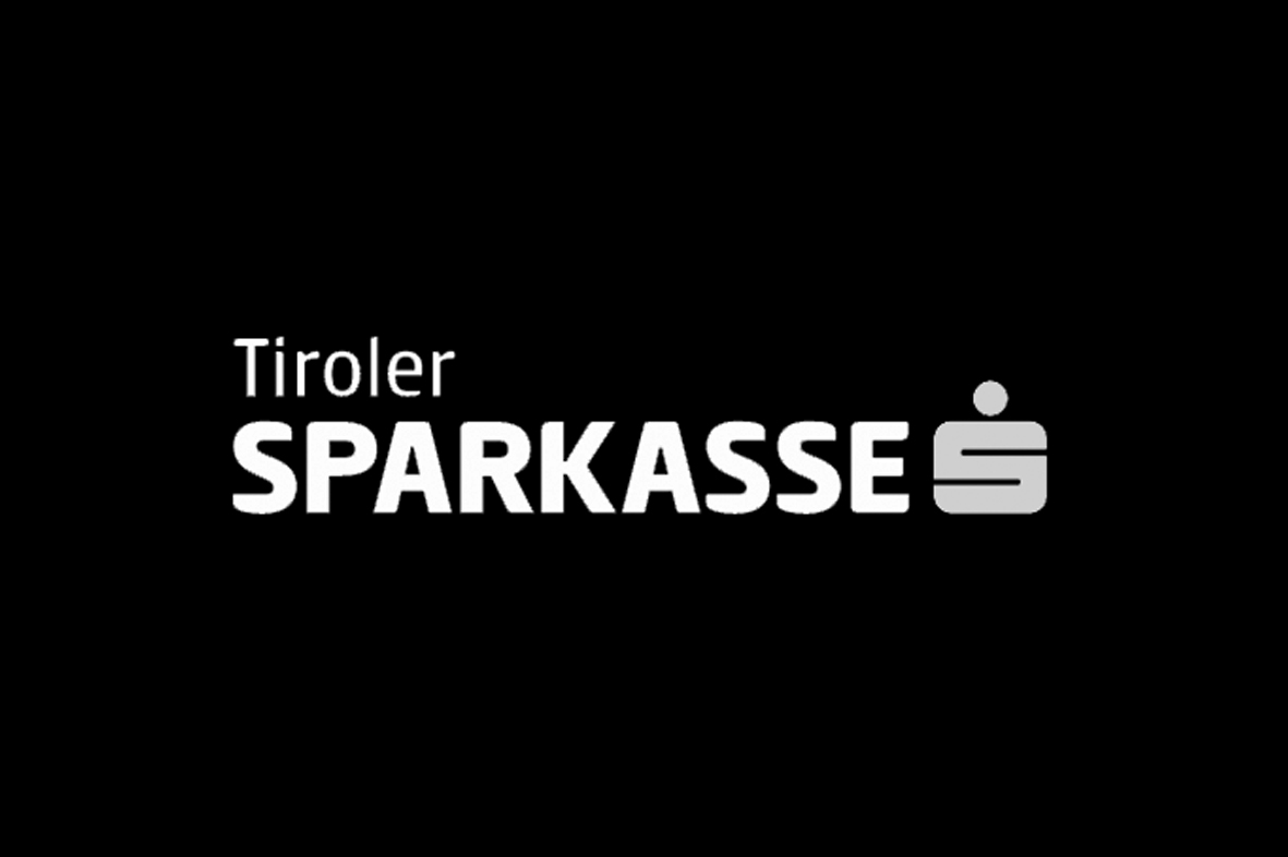 tirolersparkasse